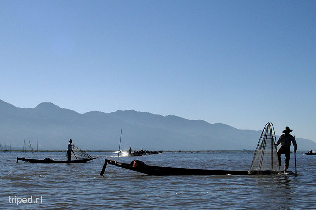 inle