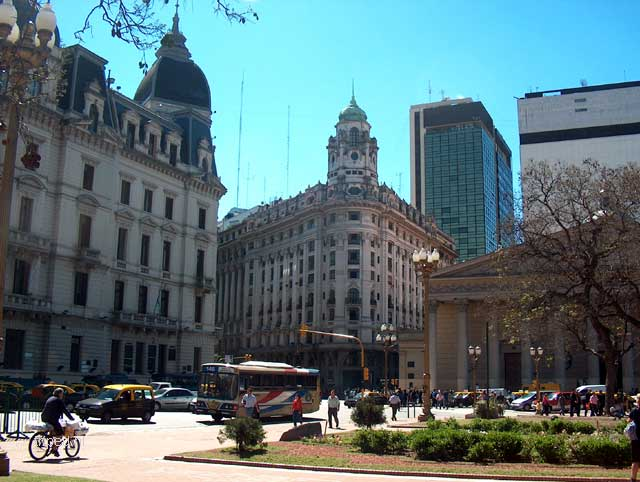 buenosaires