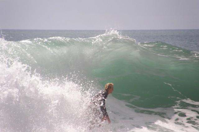 western australia surf