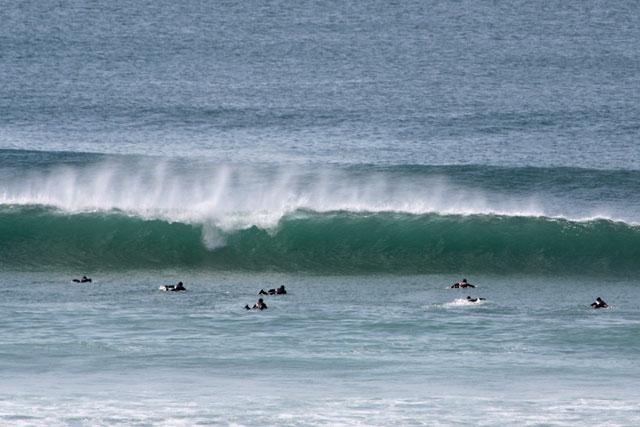 surf la palue
