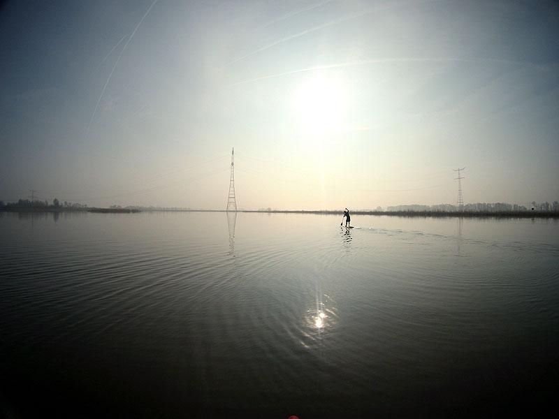 150410-biesbosch